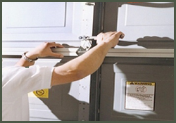 garage door contractorGarage Door Contractor TX  Fix Garage Doors Dallas Texas
